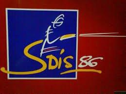 SDIS 86