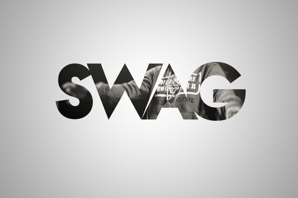 Que signifie Swag ?