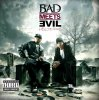 Eminem - Bad Meets Evil . Hell :The Sequel - 2011 Deluxe Edition