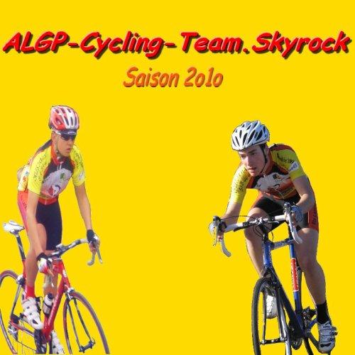 Algp-Cycling-Team... Saison 2o1o =D