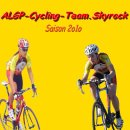 Photo de Algp-Cycling-Team