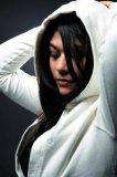 Photo de fashion-stars-musik