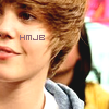 ho-my-justinB