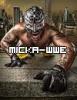 micka-wwe