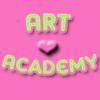 ArtxAcademy