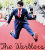 The Warblers - Teenage Dream