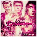 Photo de No1Dnolife
