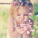 Photo de Mychild