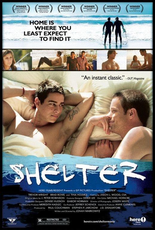 Super génial ce film