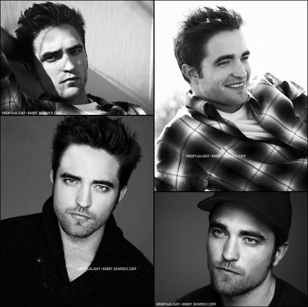 Robert Pattinson datant en ce moment site de rencontre des besoins spéciaux