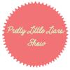 PrettyLittleLiarsShow