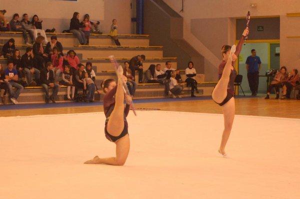 ANNEE 2011/2012