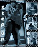 Photo de x-StepUp