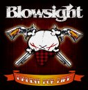 Photo de Blowsight