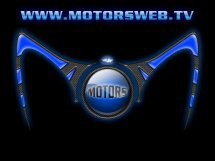Casting Pin Up MotorsWebTV