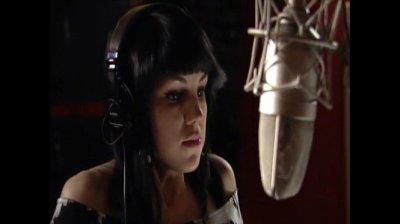 Paola Saison 5