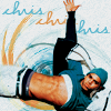 Photo de ChrisBrownDream-Music