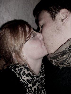 L'Amour fait rêver, oublier... et blesse parfois! Malgré ça on aime aimer!