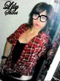 Photo de Lily-Shoot