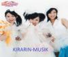 KIRARIN-MUSIK