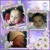 Babys-loves3