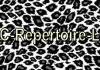 C-Repertoire-L