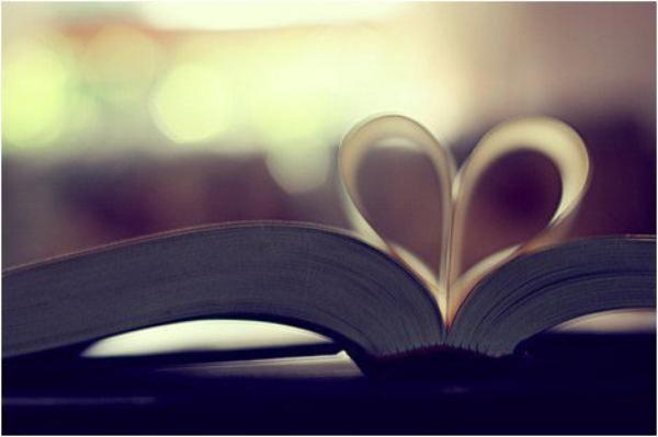 Chaque histoire est le brouillon de la prochaine.