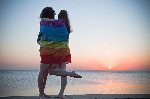 L'amour, l'amour et encore l'amour ..