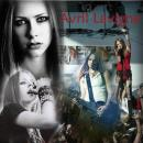 Photo de tt-sur-AvrilLavigne