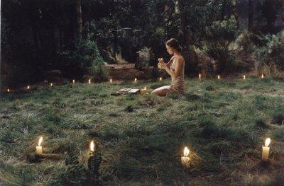 FILMS VANESSA PARADIS