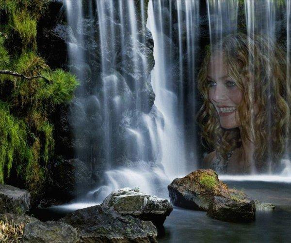 VANESSA SHOW PARADIS