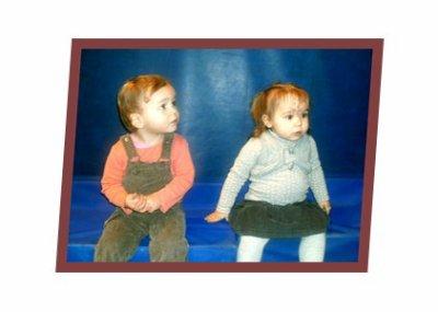 8e Journée de la petite enfance