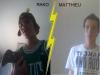 rako-vs-matthieu