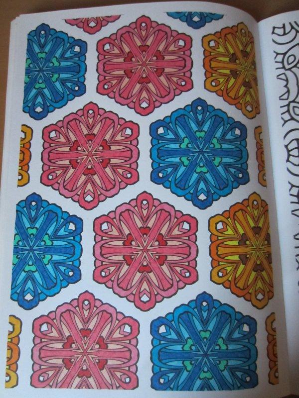 Coloriage N°51