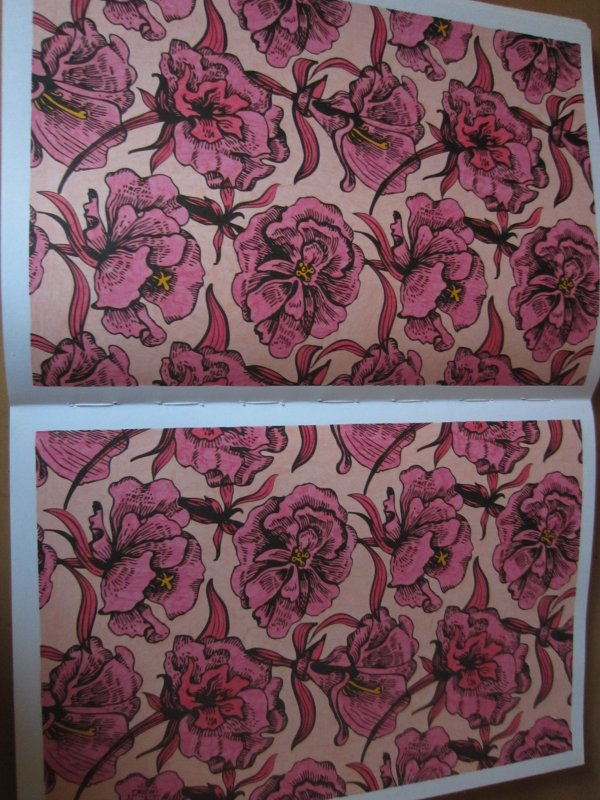 Coloriage n 62 art th rapie 100 coloriages anti stress - Coloriage art therapie ...