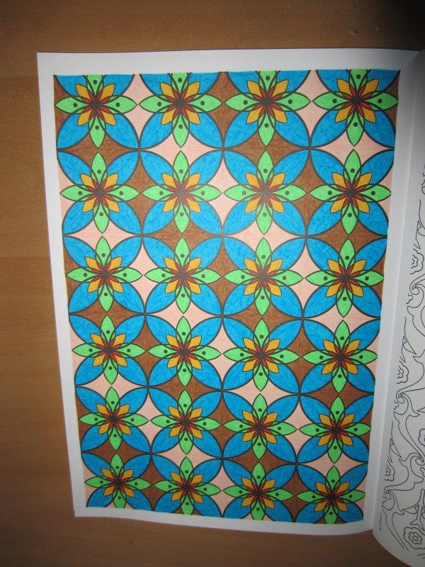 Coloriage N°75