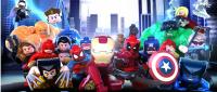 Héros Marvel