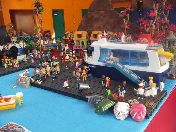 Expo de Vieux Condé(59) 01