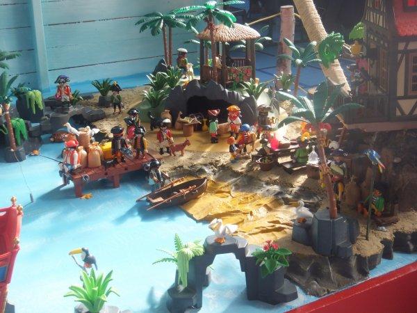 Expo de Vieux Condé(59) 02