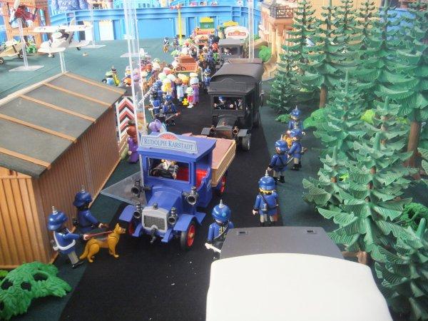 Expo de Vieux Condé(59) 03