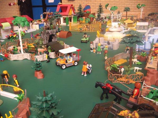Expo de Vieux Condé(59) 04