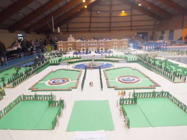Expo de Vieux Condé(59) 05
