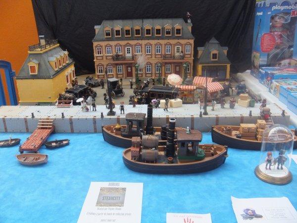 Expo de Vieux Condé(59) 06
