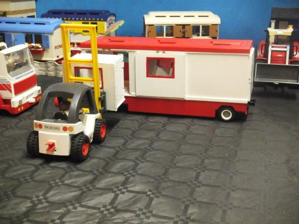 Caravane 02
