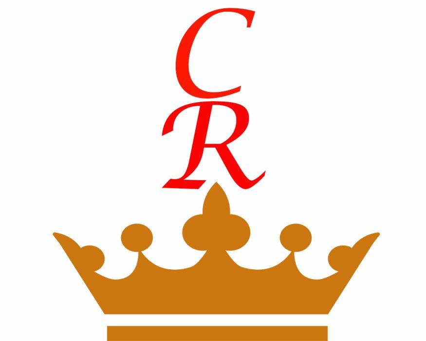 Cirque Royal 1/87
