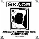 Photo de Skaor-officiel