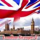 Photo de London-Groupe-2