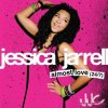 super-jessica-jarrel