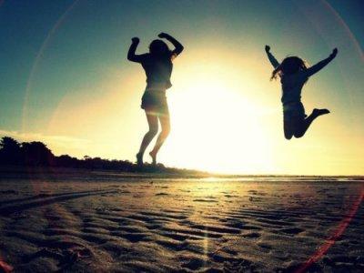 « On veut tous être important, avoir quelque chose de spécial. »