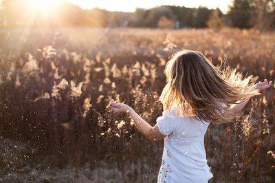 La vie est un rêve ...